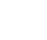 8703 entreprises inscrites en Côte-d'Or