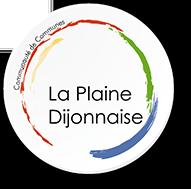 Communauté de Communes de la Plaine Dijonnaise