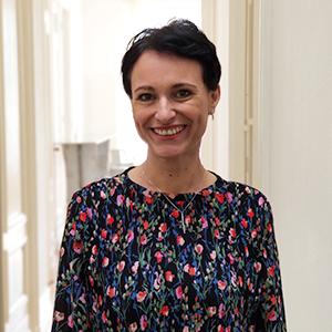 Valérie myfairjob