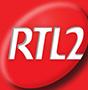 Interview sur RTL 2